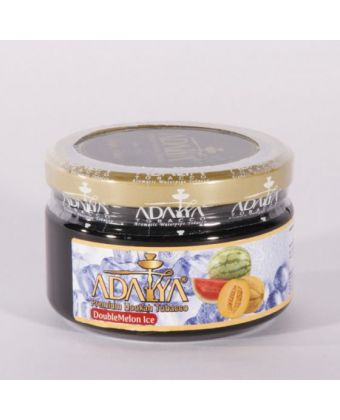 Adalya Double Melon Ice 200g