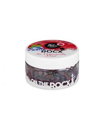 Rocx Stones Ice Watermelon Mint 100g