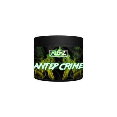 Alpaz Alpa Gun Antep Crime 200g