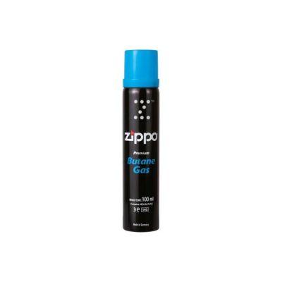 Zippo Gas 100ml