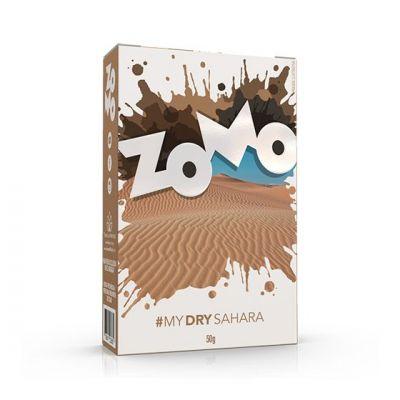 Zomo Dry Sahara 50g