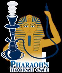 Pharaoh's